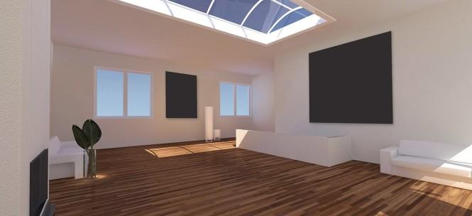 gallery-1448047_1280