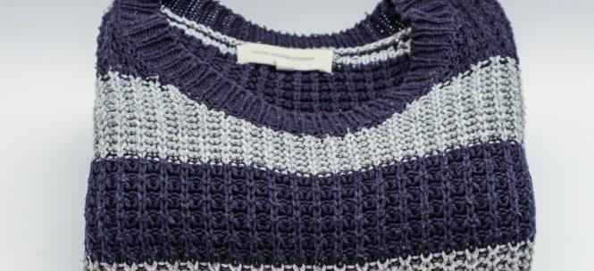 fashion-1283863_1280