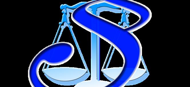 nieruchomość a ruchomość w świetle prawa