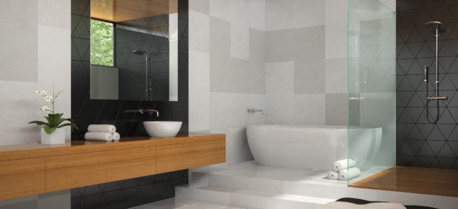 Darmowe Programy Do Projektowania łazienki Poradnik Jej