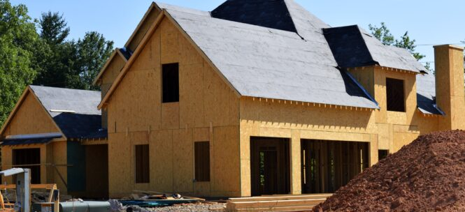 dom - idee budownictwa